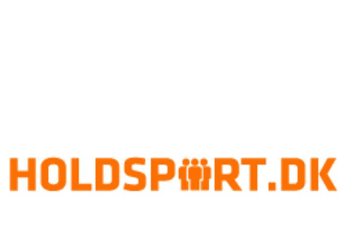 Holdsport.dk_nyhed