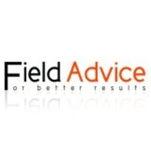 Fieldadvice_logo