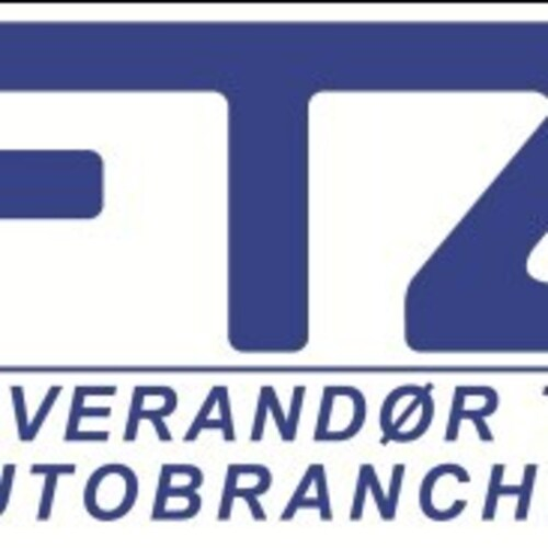 Ftz_logo_med_leverand%c3%b8r_til_autobranchen_spons%20%28280%20x%20183%29