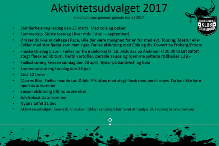 Aktivitetsudvalget_2017_mtbk