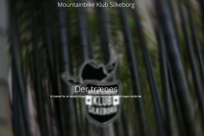 Mtbk-homepage
