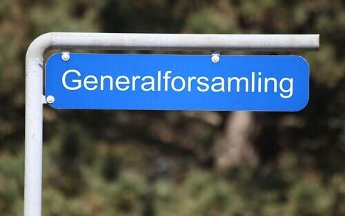 Generalforsamling_mtbk_silkeborg