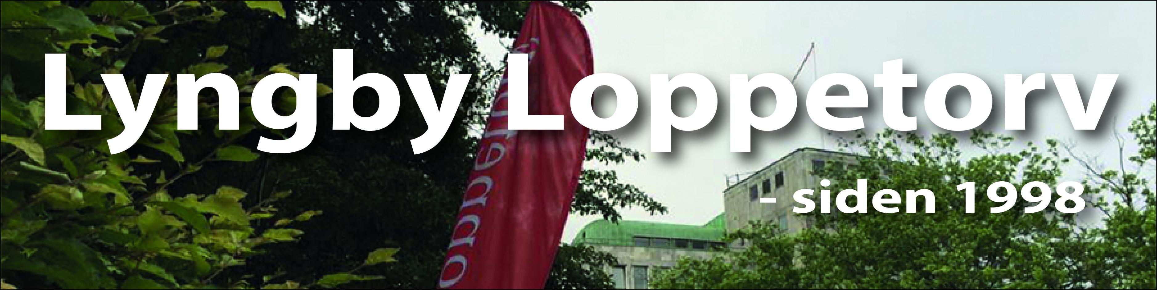 Logo%20lyngby%20loppetorv%20m%20billede