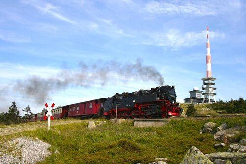 Brockenbahn_mtbk