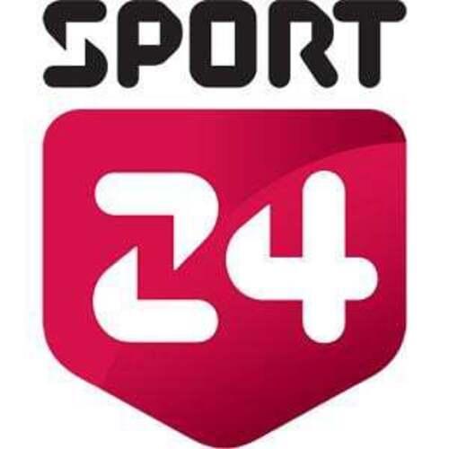 Sport24_300x300