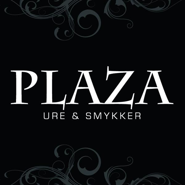 Plaza%20logofirkant%20ny%202017