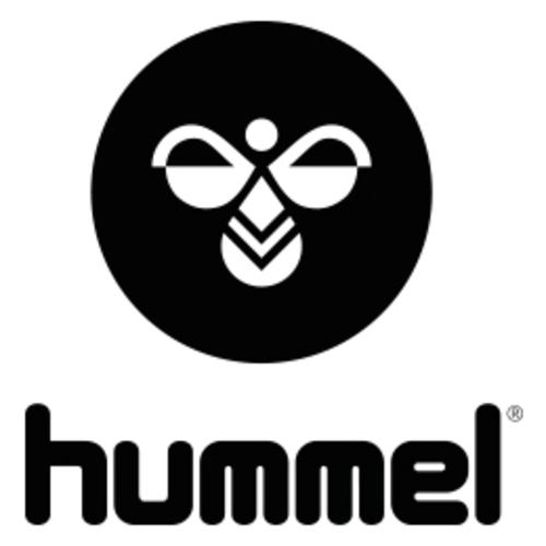 Hummel_260x260