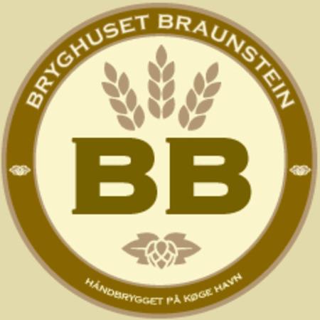 Braunstein-logo