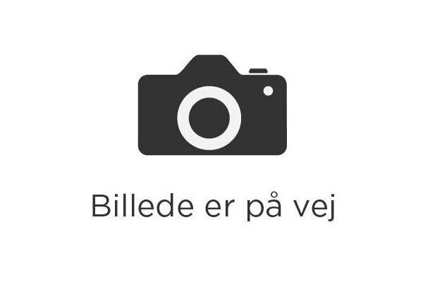 Hjerm-billede-paa-vej