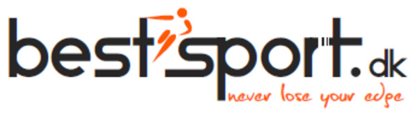 Logo-udklip