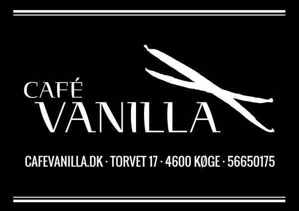 Cafe%20vanilla-logo-mono-med-adresse
