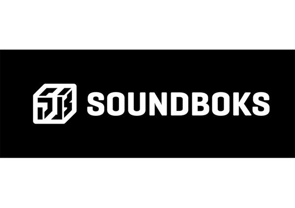 Soundboks