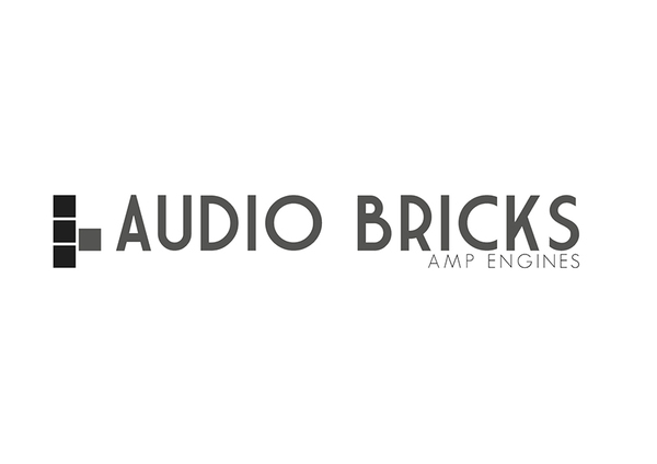 Audio%20bricks