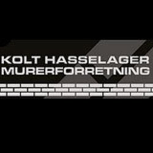 Kolt_hasselager_murerforretning