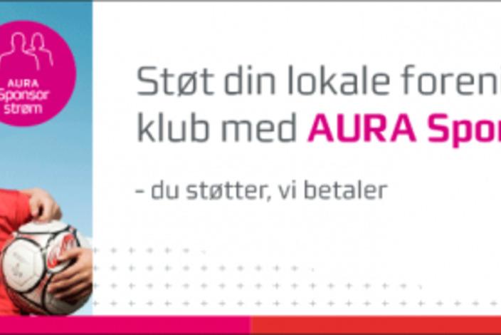 Aura_sponsor