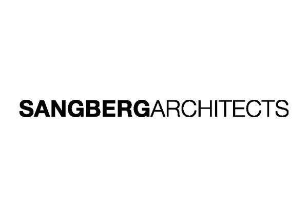Sangsberg%20architects