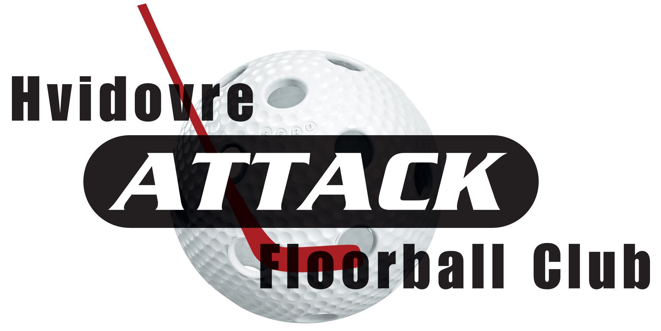 Hvidovre_attack_logo