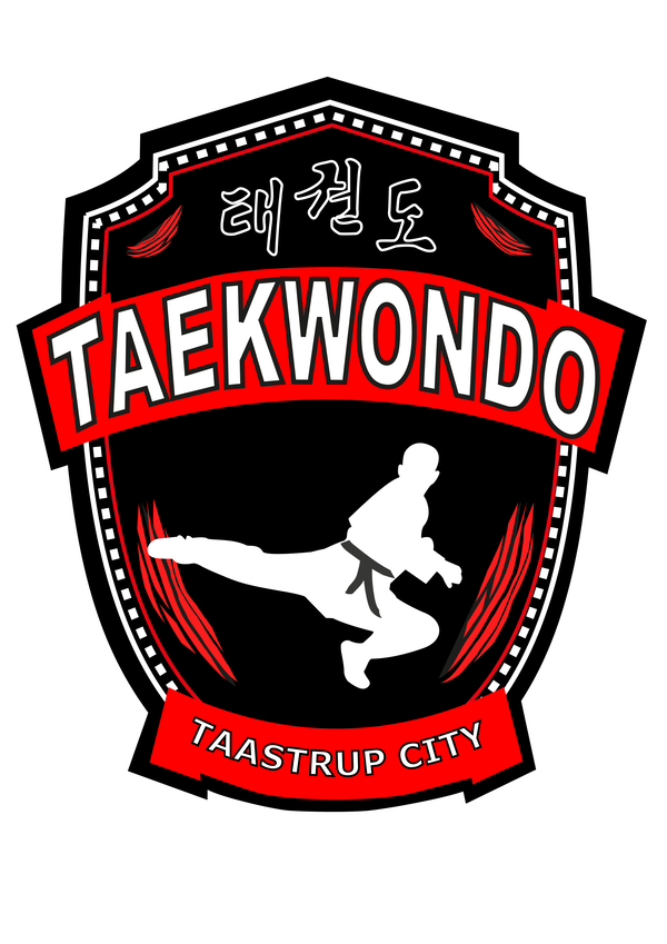 Officielt%20logo_taastrup_city