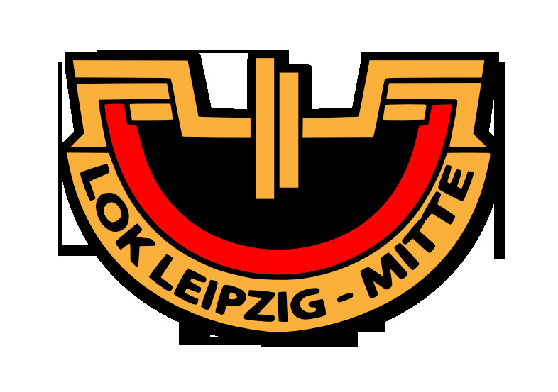 Logo_lomi-transparent_