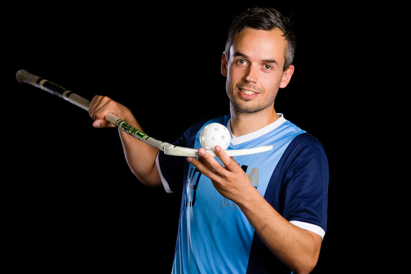 Floorball-70-michael%20kock