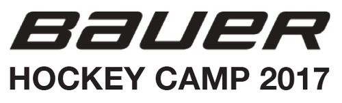 Bauer%20hockey%20camp