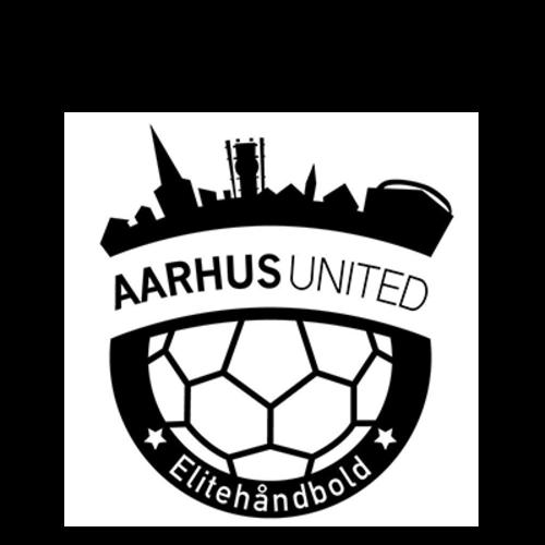 Aarhus%20united_logo_200x200%20px
