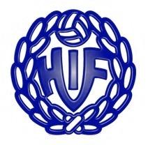 Hiflogo