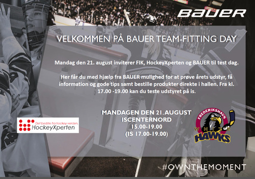 Bauer%20teamfitting%20day%202017