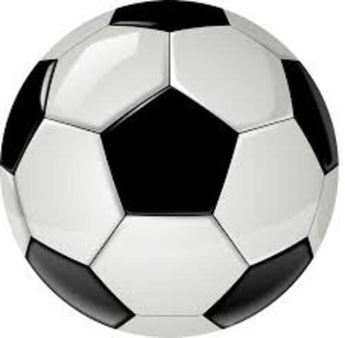 Fodbold%20bold