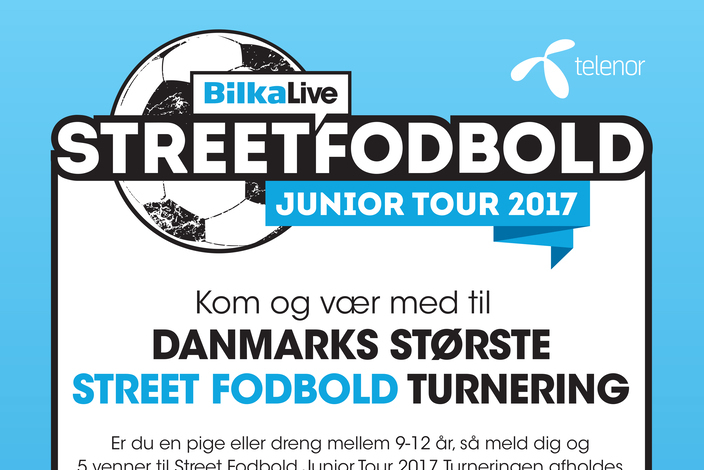 Streetfodbold_plakat-a3