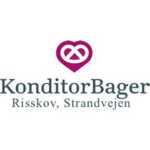 Konditorbager-strandvejen-logo