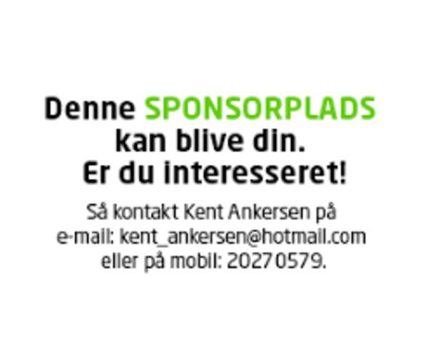 Find%20sponsor
