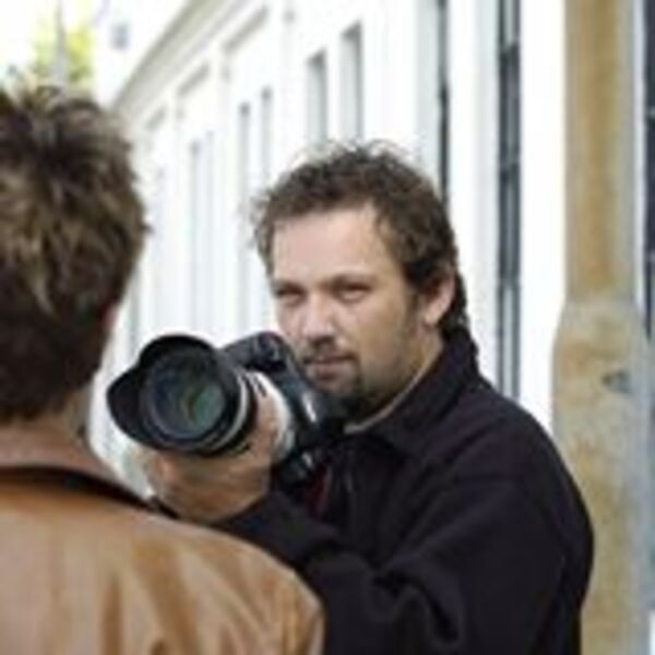 Dinofotograf