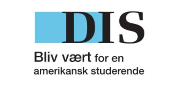 Dis_sponsor