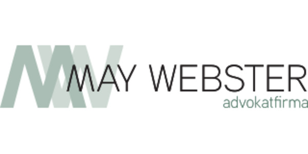 Webster_sponsor