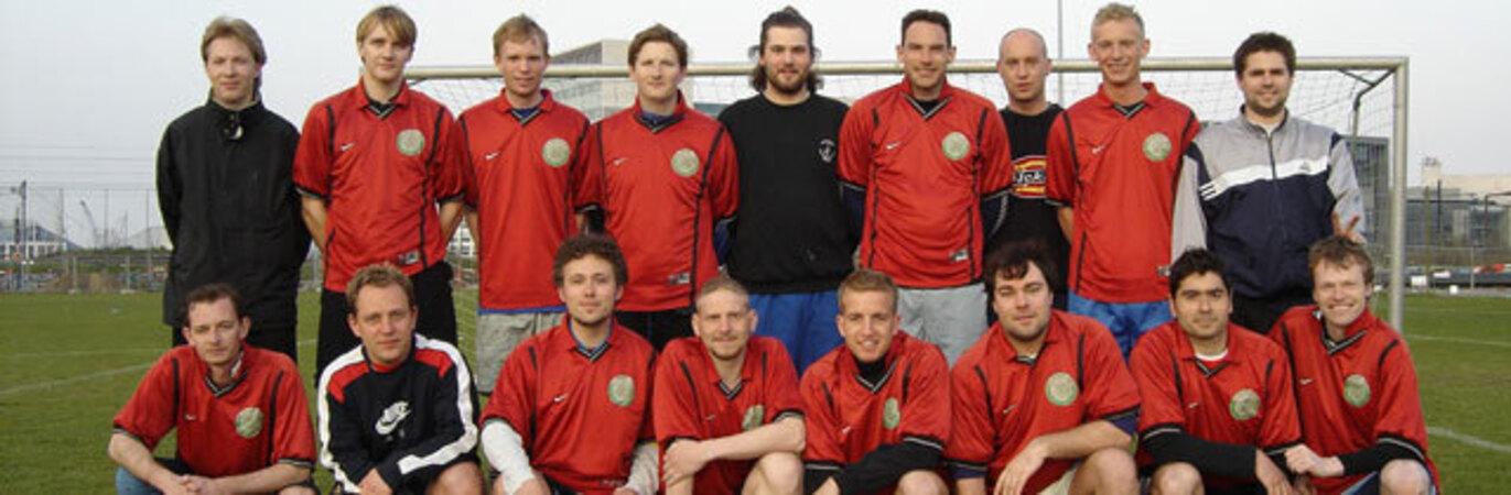 Male_team_2005_3