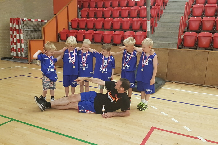 U8_glostrup_basketball