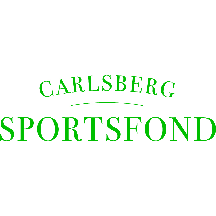 Carlsberg_sportsfond_gr%c3%b8n_logo