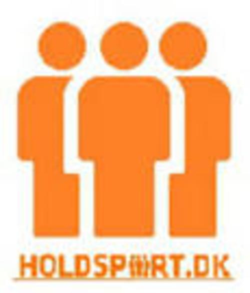 Holdsport