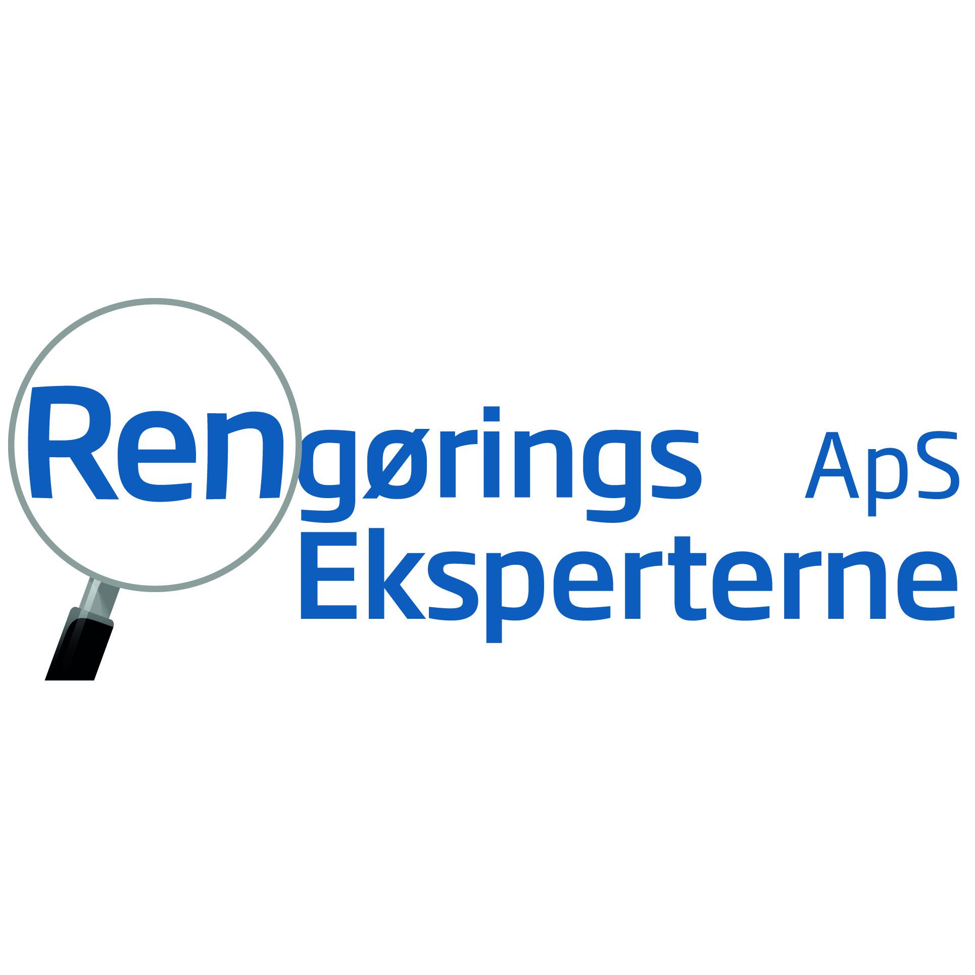 Rengorings_aps_logo_besk