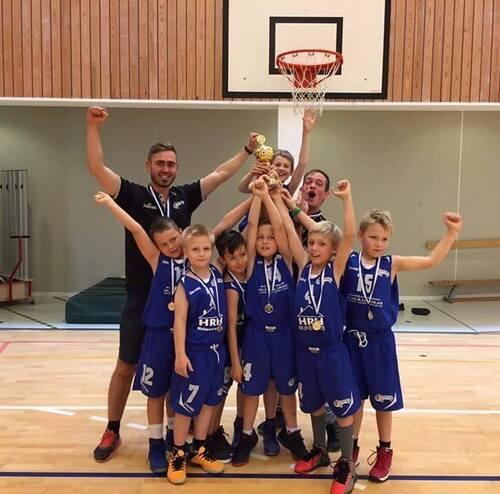 U10_glostrup_basketball_fomsgaard_mini_cup