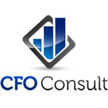 Cfo_consult