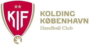 Venskabsklub KIF København