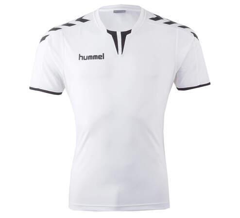 Hummel_core_ss_poly_jersey