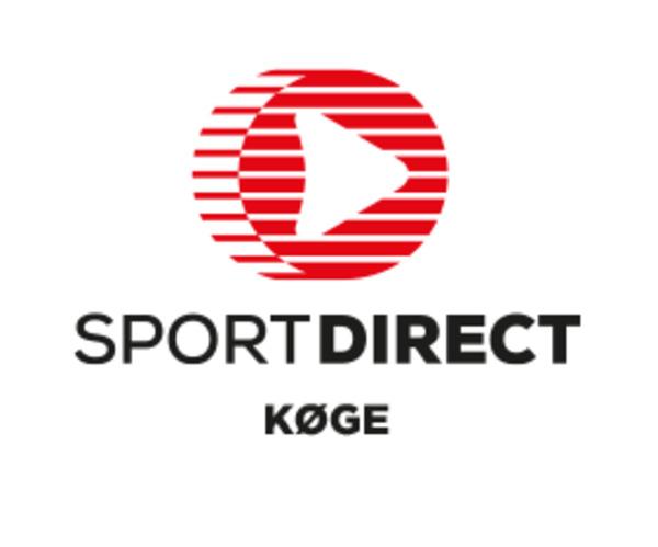 Sport-direkt