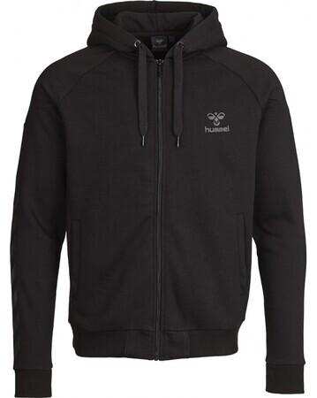 Classic-bee-zen-zip-jacket
