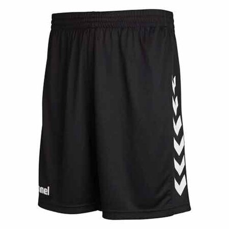 Hummel-core-poly-shorts-black-16-17