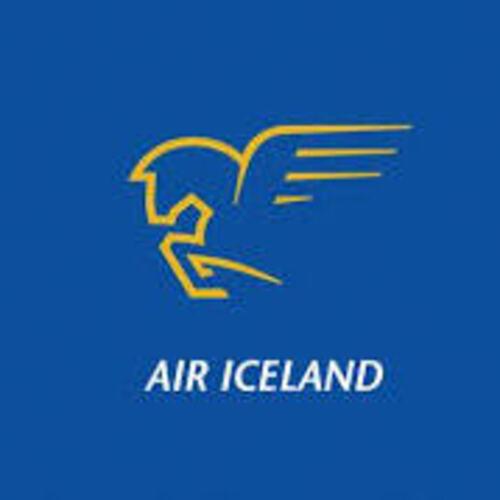 Air%20iceland