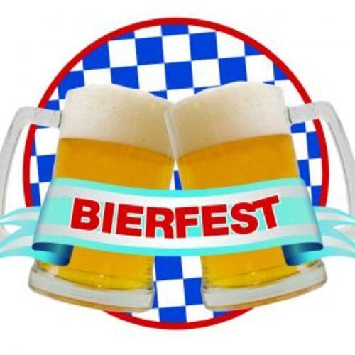 Bierfest-logo-300x300