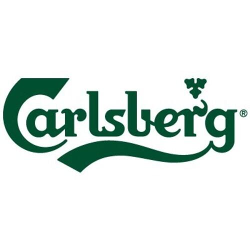 Carlsberg-vector-400x400